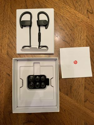Powerbeats 3 - Brand new for Sale in Plantation, FL