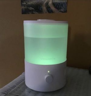 3.5L Humidifies for Bedroom for Sale in Pasadena, CA