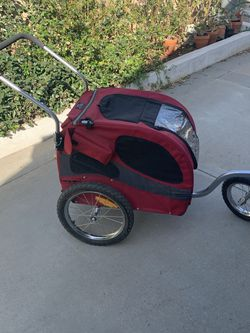 Dog Stroller for Sale in Placentia,  CA
