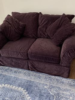 Love Seat - Living Room for Sale in Weymouth,  MA