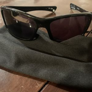 Oakley Sunglasses for Sale in Norwalk, CA