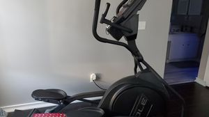 Elipticle SOL E25 for Sale in Hilliard, OH