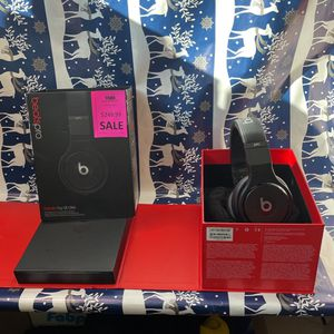 Used Beats Audio Pro 810-0037 (price Negotiable ) for Sale in Brooklyn, NY