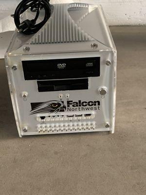 Falcon Northwest DVD Player for Sale in Richmond, CA