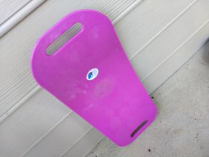 Excercise pad for Sale in Dunwoody, GA