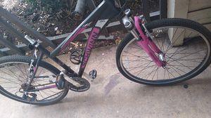 Schwinn woman bike for Sale in Austin, TX