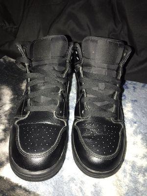 Air Jordan 1 for Sale in Weslaco, TX