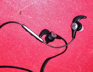Jaybird 3 Bluetooth earbuds for Sale in Washington, DC