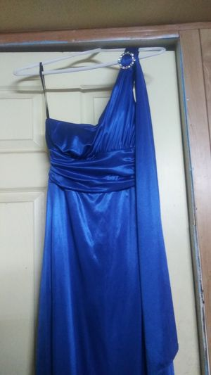 Homecoming/prom dress for Sale in Dade City, FL