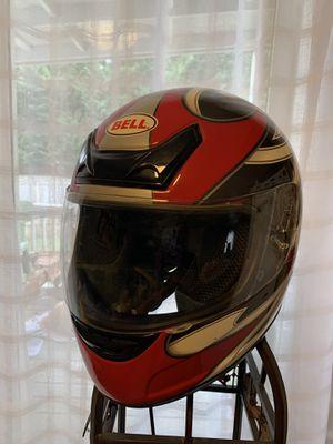 Motorcycle helmet for Sale in Battle Ground, WA