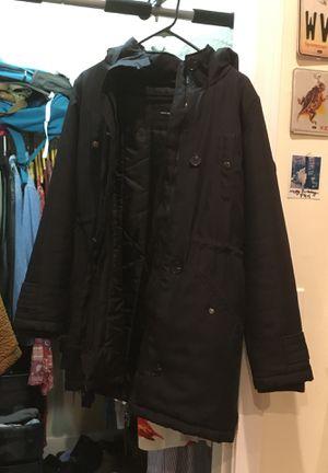 Vero Moda coat jacket parka for Sale in Boston, MA