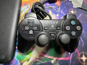 Sony ps2 remote oem for Sale in Chicago, IL