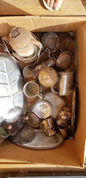 Assorted items for Sale in Farmville, VA