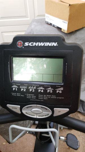 Schwinn biodyne exercise bike for Sale in Austin, TX