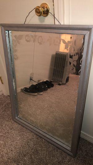 Mirror for Sale in Orondo, WA