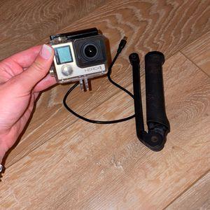 GoPro Hero 4 for Sale in Pompano Beach, FL