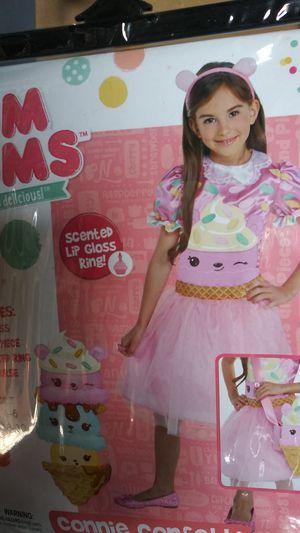 Child Custome/ disfraz for Sale in El Monte, CA