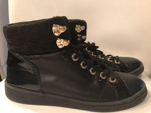 ⭐️ALDO | black boots (US 7 women)⭐️ for Sale in Tempe, AZ