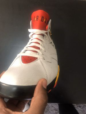 Air Jordan Retro Premio 'Bin23' Size 12 for Sale in Gardena, CA