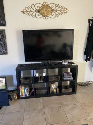 Two Broken Tv's for Sale in Killeen, TX