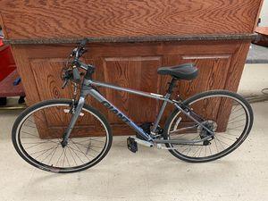 giant bike for Sale in Austin, TX