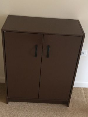 Cabinet for Sale in Bloomingdale, IL