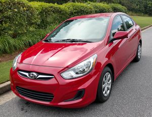 2014 HYUNDAI ACCENT for Sale in Norcross, GA