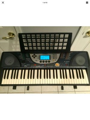 Yamaha Synthesizer for sale | Only 2 left at -65%