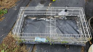 Small animal cage for Sale in Chambersburg, PA