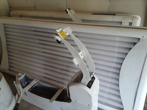 Tanning Bed for Sale in Bono, AR