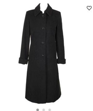 JONES NEW YORK WOOL COAT for Sale in Kennesaw, GA