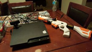 Ps3 for Sale in Hilliard, OH