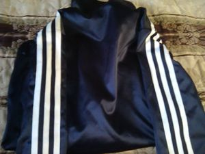 Adidas girl sweater for Sale in Lincoln Acres, CA