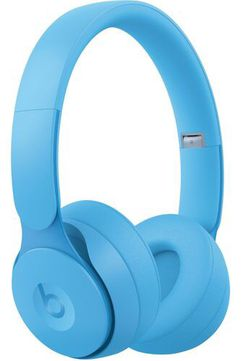 Beats by Dr. Dre - Solo Pro More Matte Collection for Sale in Tacoma,  WA