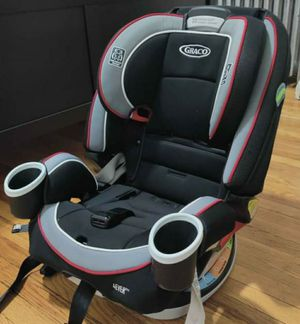 Graco 4ever convertible car seat for Sale in Harrison, NJ