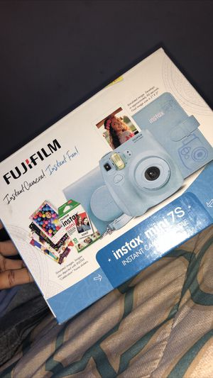 Fuji Film Camera for Sale in Philadelphia, PA