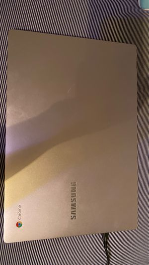 Chromebook by Samsung for Sale in Scottsdale, AZ