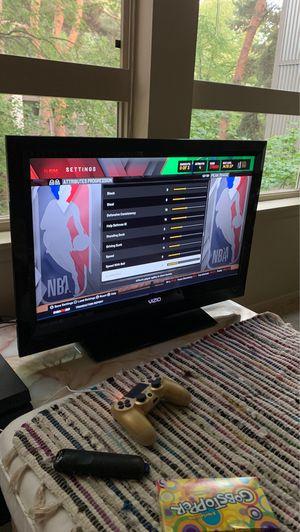 Vizio Tv 36 inch for Sale in Seattle, WA