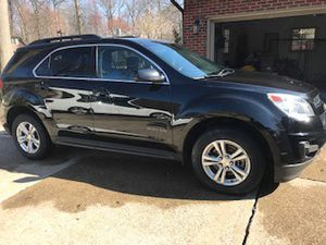 2014 Chevy Equinox for Sale in Cleveland, OH