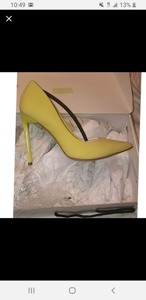 Brand new aldo heels for Sale in ROWLAND HGHTS, CA