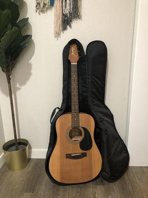 Takamine (Jasmine) Guitar for Sale in Burbank, CA
