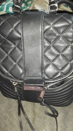 Michael Kors purse backpack for Sale in Winthrop, MA