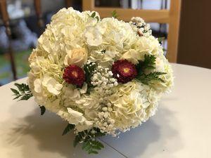 Wedding flowers , budget bride , budget wedding , centerpieces, wedding bouquet , bridal bouquet, brides for Sale in Ontario, CA