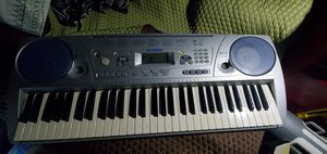 $40 YAMAHA PSR275 KEYBOARD for Sale in Daly City, CA