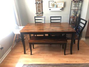 Table for Sale in Virginia Beach, VA