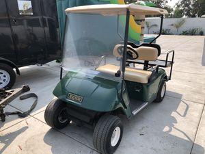 Ez go golf cart for Sale in Rialto, CA