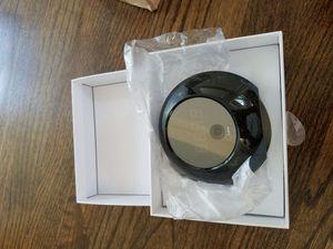 Clock security camera #A for Sale in Redmond, WA