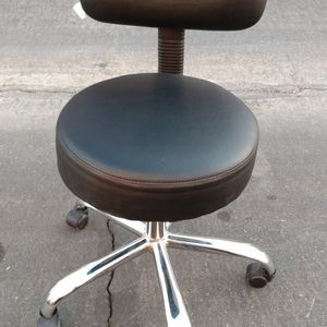 Office Chair for Sale in North Las Vegas, NV