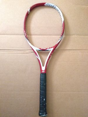 Yonex vcore 98 tennis racket made in japan for Sale in Wheaton, MD