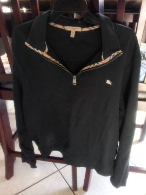Burberry for Sale in Bloomington, CA